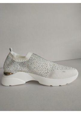 Sneakersy SPORT