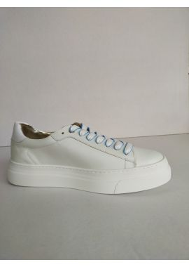 Sneakersy SCARPA DONNA