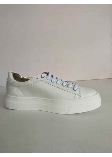 Sneakersy SCARPA DONNA