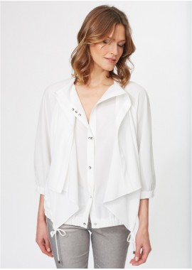 Koszula marki Lauren Vidal Sportswear