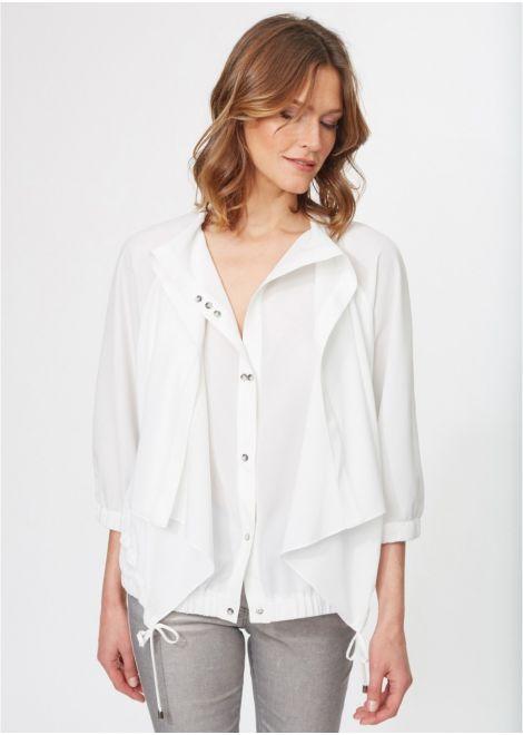 Bluzka marki Lauren Vidal Sportswear
