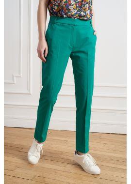 Spodnie La Petite Francaise Pascal